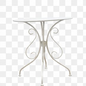 Table - Table White Clip Art PNG