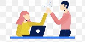 Marketing - Aircall, Inc. Marketing Customer-relationship Management Computer Software PNG