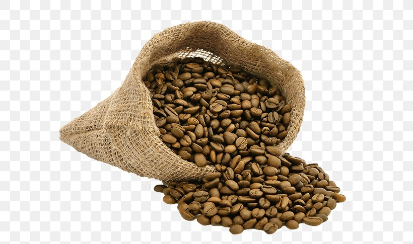 cafe kona coffee kopi luwak instant coffee png 653x485px cafe bag bean bean bag chairs coffee cafe kona coffee kopi luwak instant