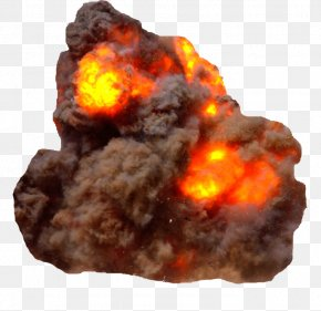 Explosion - Explosion Explosive Material Cinema 4D Bomb Disposal 3D Modeling PNG