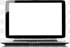 Laptop - Laptop Macintosh MacBook Pro IPad PNG