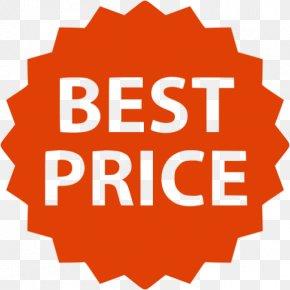 Bg Badge - Logo Font Brand Clip Art Price PNG
