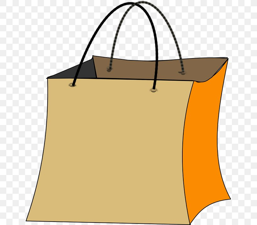 Trick-or-treating New York's Village Halloween Parade October 31 Clip Art, PNG, 655x720px, Trickortreating, Bag, Brand, Costume, Costume Party Download Free