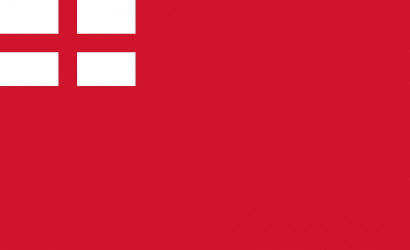 Flag Of The United Kingdom Flag Of The United Kingdom Red Ensign Flag Of Western Australia, PNG, 2000x1222px, United Kingdom, Brand, British Ensign, Ensign, Flag Download Free