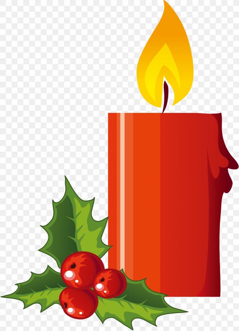 Santa Claus Clip Art Christmas Christmas Day Vector Graphics, PNG, 1387x1920px, Santa Claus, Christmas Day, Christmas Decoration, Christmas Ornament, Christmas Tree Download Free