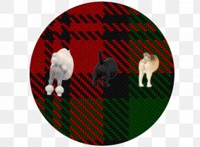 Creative Elephant - Christmas Ornament Christmas Day PNG