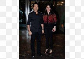 Virat Kohli - Mumbai Indians India National Cricket Team Indian Premier League Engagement Cricketer PNG