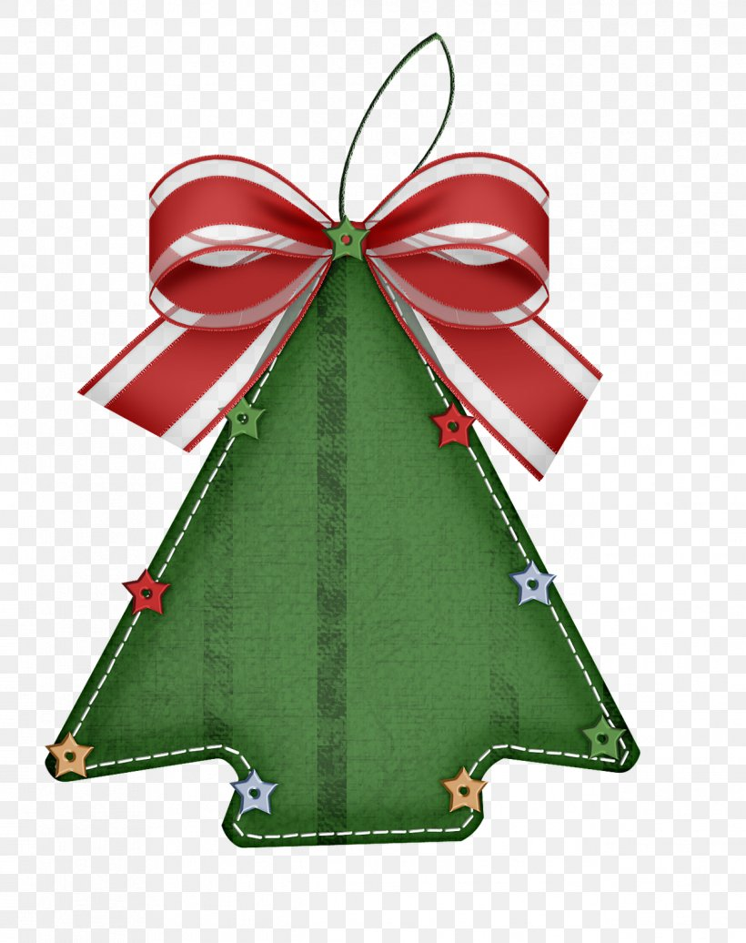 Christmas Tree Christmas Day Image Download, PNG, 1266x1600px, Christmas Tree, Cartoon, Christmas Day, Christmas Decoration, Christmas Ornament Download Free