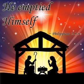 Wise Man - Wedding Invitation Christmas Card Greeting & Note Cards Nativity Of Jesus PNG