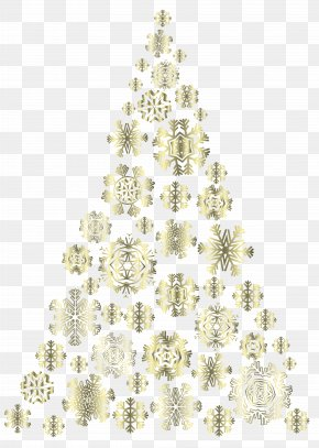 Christmas Tree Png Images.Wreath Artificial Christmas Tree Garland Balsam Hill Png