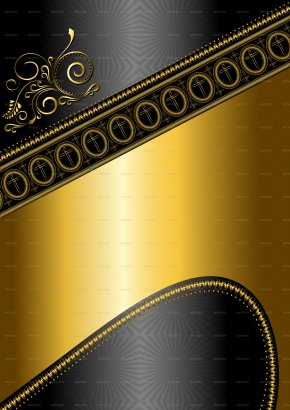 Gold Glitter - IPhone 6 Plus Gold Stock Photography Wallpaper PNG