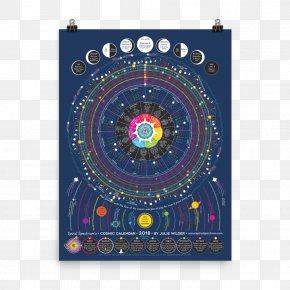 Harvest Festival - January 2018 Lunar Eclipse Lunar Calendar Lunar Phase 0 PNG
