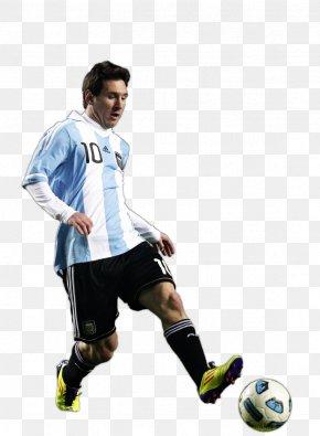 Football - Argentina National Football Team Team Sport Football Player PNG