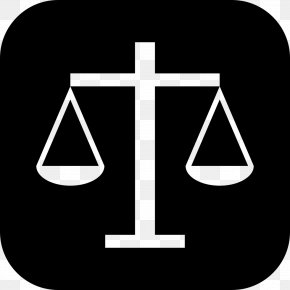 Lawyer - Lawyer Vector Graphics PNG