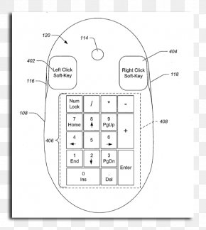 Apple - IPhone 5 Keypad Apple Touchscreen Input Devices PNG