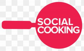 Cooking Pan - Social Media Social Cooking Auckland Cooking School Chef PNG