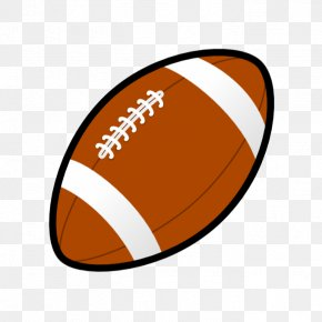 American Football - American Football Jersey NFL Clip Art PNG