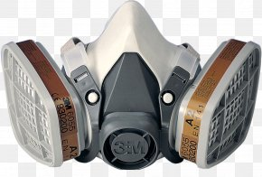 Gas Mask - Gas Mask Respirator Dust Mask Face PNG