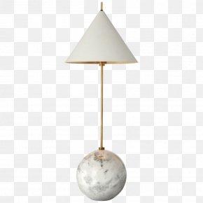 Celadon - Lighting Lamp Electric Light PNG