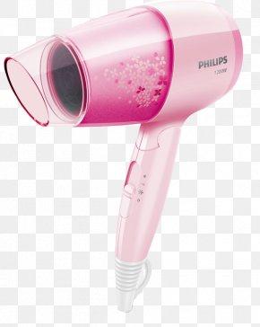 Pentium Hair Dryer - Hair Care Philips Design Personal Care PNG