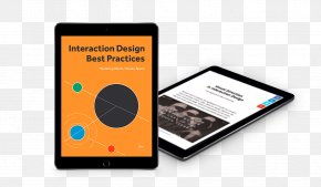 Advertising Design Page Layout - Interaction Design User Interface Design Book Art PNG