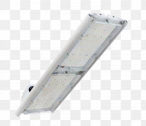 Street Light - Solid-state Lighting Street Light Lumen Luminous Flux PNG