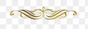 Gold - Decorative Corners Clip Art Borders And Frames Decorative Arts Gold PNG