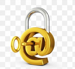 Password Protection Network Technology - Email Password Internet Security Computer Security PNG