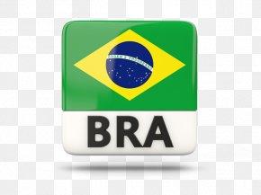 Flag - Flag Of Brazil National Flag Pará Translation PNG