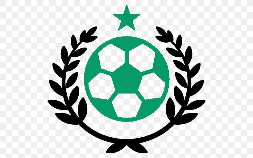 Football Team Sport, PNG, 512x512px, Ball, Artwork, Bowling Balls, Flower, Football Download Free