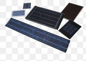 Energy - Battery Charger Solar Panels Solar Energy Photovoltaics Capteur Solaire Photovoltaïque PNG