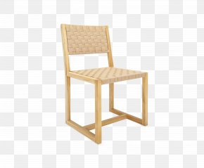 Dining Chair - Table Chair Furniture Dining Room Drawer PNG