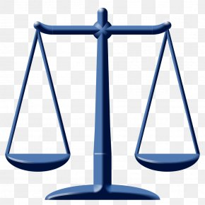 Balance - United States Lawyer Justice Measuring Scales Clock PNG