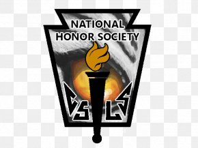 Student - National Honor Society Student National Secondary School PNG
