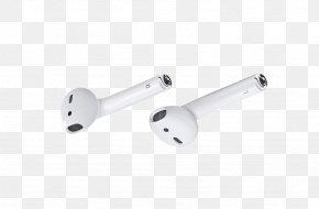 Headphones - Apple AirPods Headphones MacBook PNG