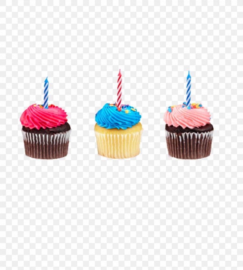 Ice Cream Chocolate Cake Birthday Cake Torte Chiffon Cake, PNG, 900x1000px, Ice Cream, Birthday Cake, Buttercream, Cake, Chiffon Cake Download Free