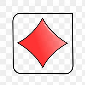 Gambling Pictures - Playing Card Suit Ace Clip Art PNG