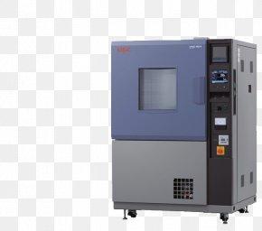 Vacuum Chamber - Vacuum Furnace Oven Vác PNG