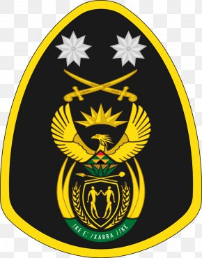 Army - South African National Defence Force Warrant Officer South African Navy Sergeant Major PNG