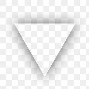 Text Box Geometric Shape - Geometry Triangle Geometric Shape Circle PNG