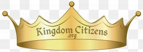 Kingdom Of Heaven - United Kingdom Citizenship Of The European Union Brexit Maastricht Treaty PNG