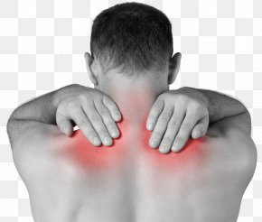 Painful - Back Pain Lumbar Muscle Pain Myofascial Trigger Point Chronic Pain PNG