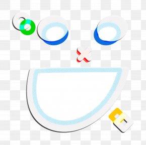 Logo Technology - Brand Icon Logo Icon Network Icon PNG