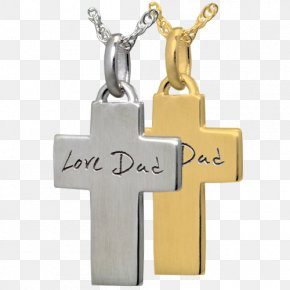 Jewellery - Charms & Pendants Jewellery Earring Necklace Gold PNG