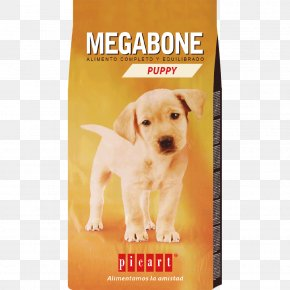 Dog - Dog Food Dog Food Pet Cat PNG