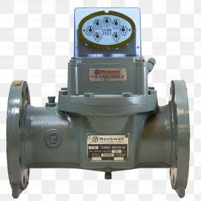Meter - Gas Meter Turbine Machine Water Metering Natural Gas PNG