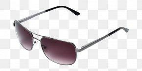 Sunglasses - Goggles Sunglasses Face Optics PNG