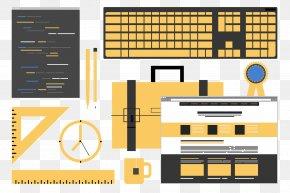 Web Design - Web Development Web Design Web Developer Software Developer PNG