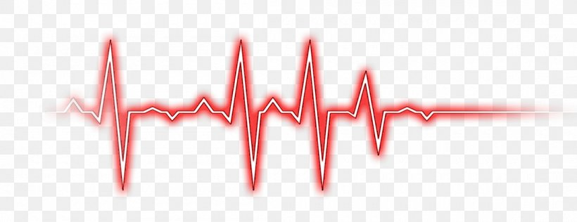Heart Rate Monitor Pulse Electrocardiography Clip Art, PNG, 1100x425px, Heart Rate, Cardiac Monitoring, Computer Monitors, Electrocardiography, Heart Download Free