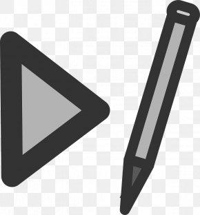 Symbol - Clip Art Image Symbol Vector Graphics PNG